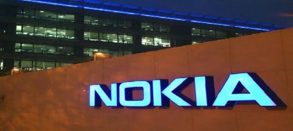 Nokia'nın Android İşletim Sistemli Yeni Telefonu Geliyor!