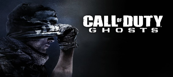 Call of Duty:Ghosts'a Yeni Güncelleme Geldi!