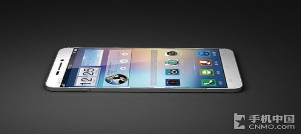 Vivo,Yeni Telefonları ile Geliyor!
