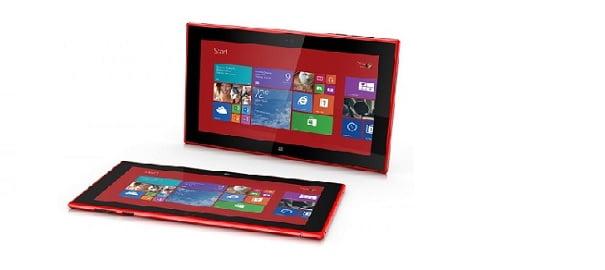 Nokia Lumia 2020'nin Çıkış Tarihi Belli Oldu!