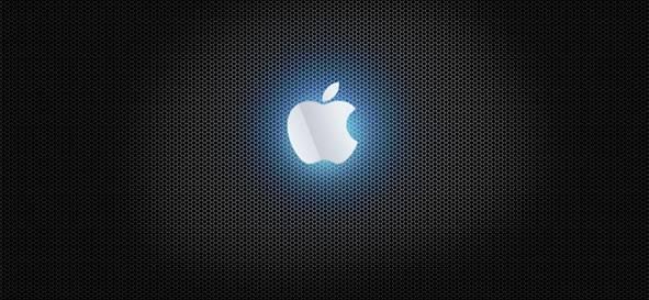 Apple'dan Yazılım Atağı!
