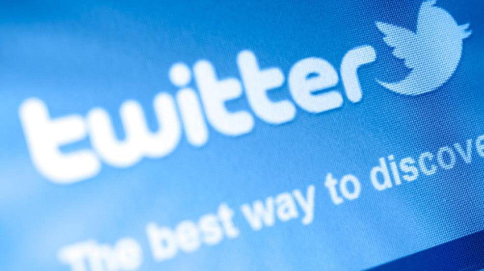 Twitter, TV Dizisi Oluyor!