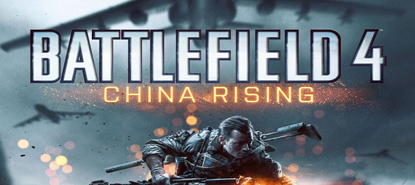 Battlefield 4'e Büyük Darbe!