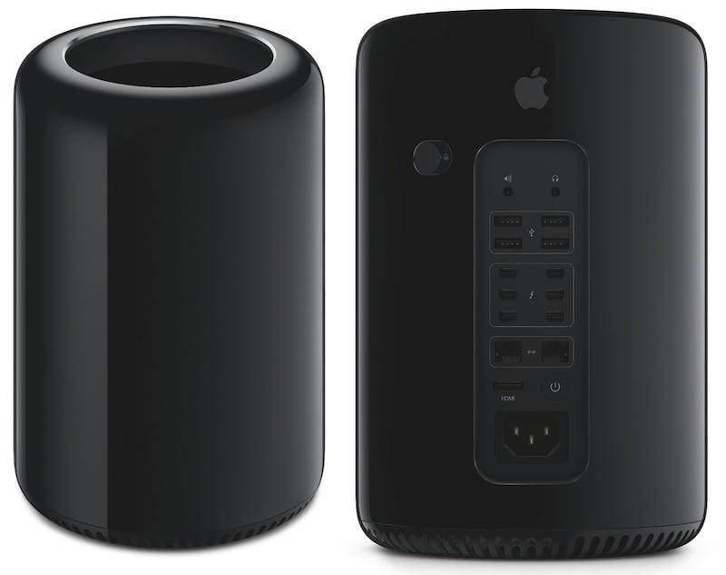 Apple'ın Akıl Almaz Fiyat Politikası!