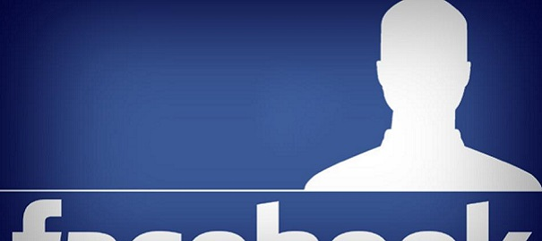 Facebook Yine Mahkemelik!