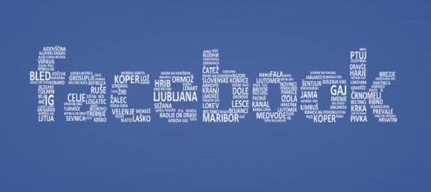 Facebook İddialara Gülüp Geçti!