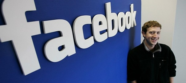 Facebook Patronunun Serveti Akıl Almaz Seviyeye Ulaştı!
