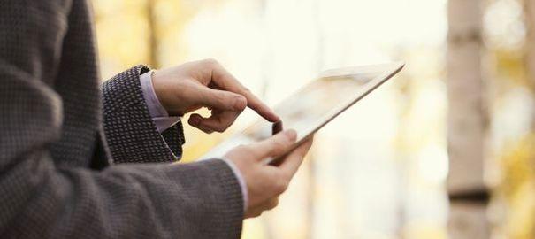 Tablet PC'leri Mercek Altına Aldık: En İyi Tablet PC'ler