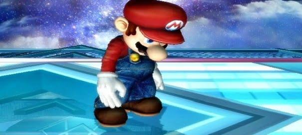 Nintendo Özüne Dönüyor!