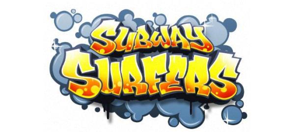 Hindistan' da Subway Surfers