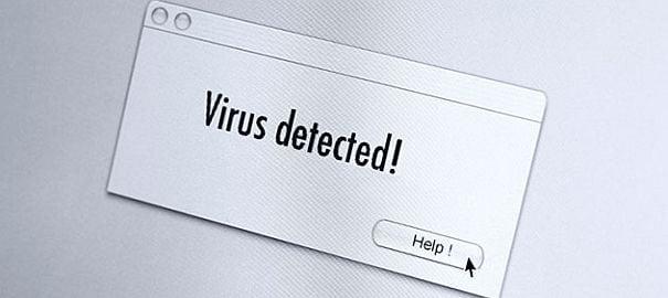 AutoCAD Virüsü Sistemleri Saldırılara Açıyor!