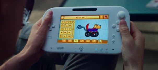 Nintendo'nun Çöküşü!