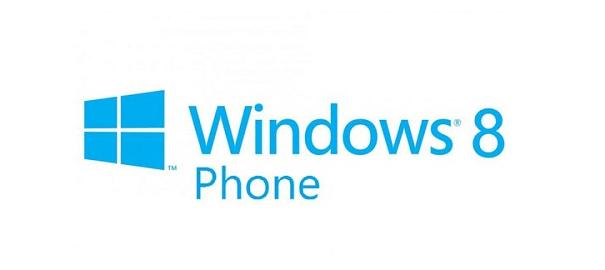 Windows Phone' da Kırıldı