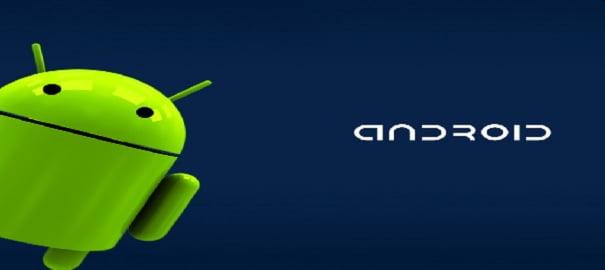 Aralık Ayı Android Kullanım Verileri Açıklandı