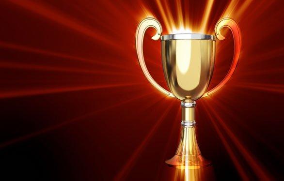 Türkiye'nin en değerli telekomünikasyon markası seçildi