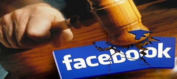 Facebook Kişisel Mesajları mı Satıyor?
