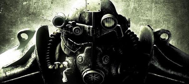 Fallout 4'ün Piyasaya Sürülüş Tarihi Belli Oldu!