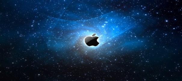 iPhone Air Ne Zaman Geliyor?