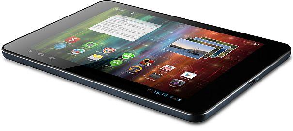 Tablette Quantum Dönemi Başlıyor