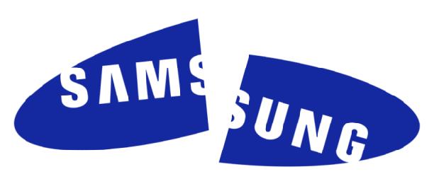 Samsung'un Son Çeyrek Raporu!