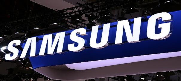 Sasmung Galaxy Grand 2 Ortaya Çıktı!
