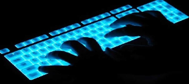 Siber saldırganlar 40 ülkedeki büyük şirketlere sızdı