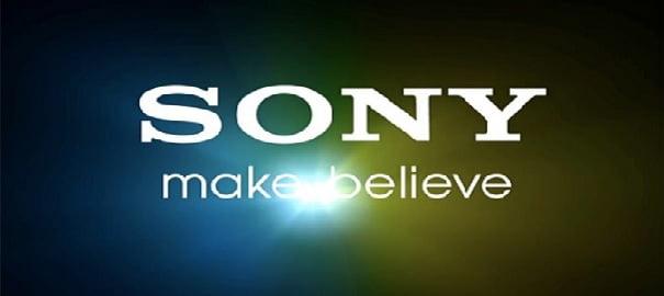 Sony'den Oyunculuğu Değiştirecek Dev Atılım
