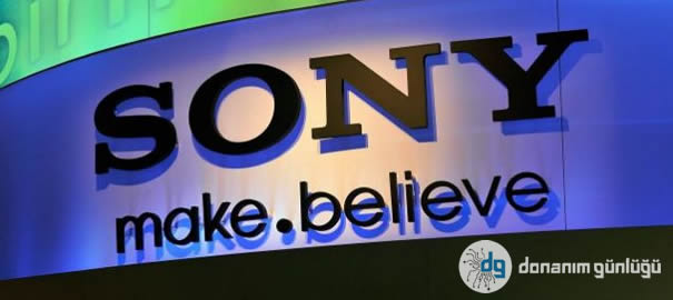 Sony Hem Üzdü, Hem de Sevindirdi!