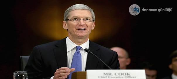 Apple'nin Yeni Ürünü Ne Olacak?