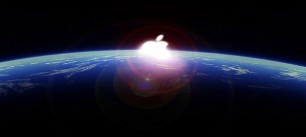 Apple, iOS 8'de Sürpriz Yapacak!
