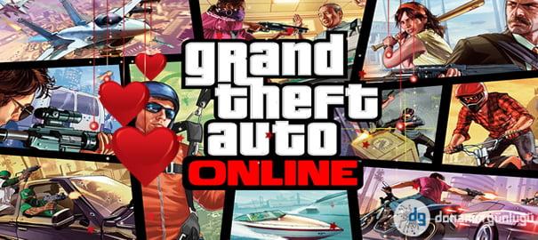 Yeni Güncelleme ile GTA Online'a Gelecek Araçlar Sızdırıldı