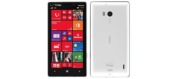 Nokia'dan Meraklandıran Video