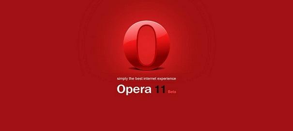 Opera'ya, Yaratıcısından Çok Ağır Eleştiri!