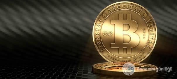 Bitcoin Yasaklandı!