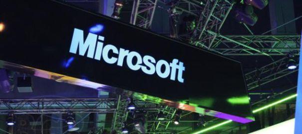 Microsoft Yeni Windows Phone Partnerlerini Açıkladı