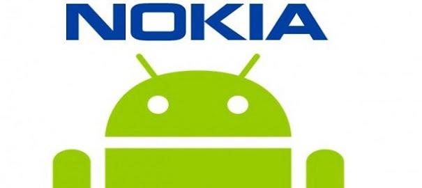 Nokia'nın Android Telefonunun Fiyatı Belli Oldu!