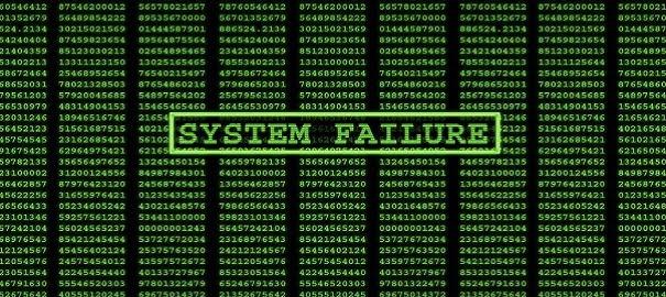 DDoS Saldırılarının Arkasında Çin Var!