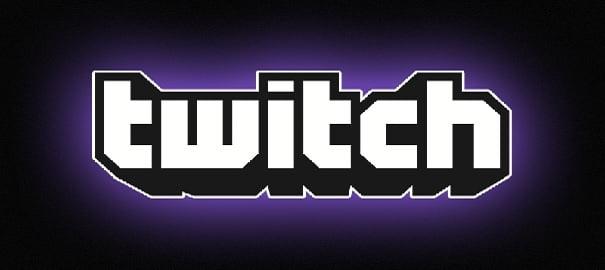 Twitch Her Ay 1 Milyon Kullanıcıyı Ağırlıyor
