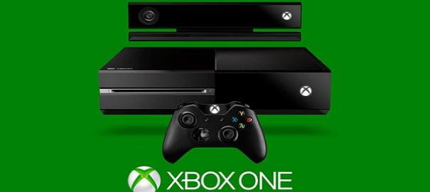 Ucuz Xbox One Yolda mı?