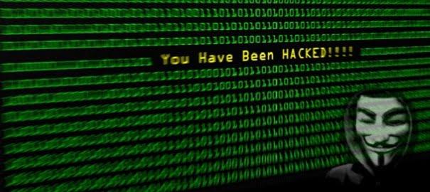 Kaspersky Lab : Siber dolandırıcılar sahte bilet satıyor