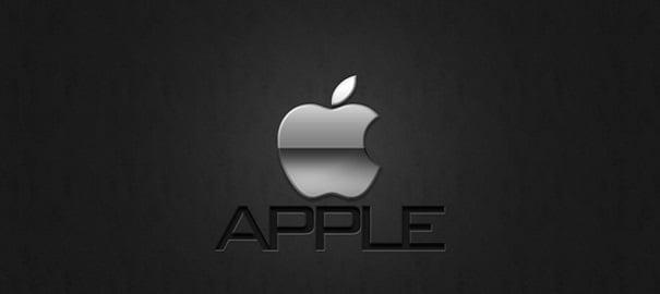 Apple'dan Microsoft'a Teşekkür!