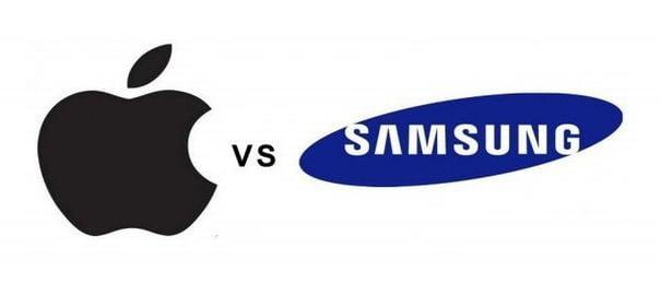Samsung ve Apple Kavgası Google'a Sıçradı
