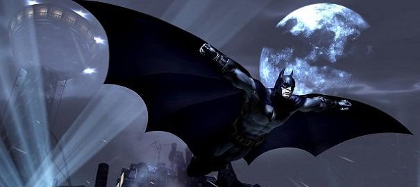 Batman: Arkham Knight'ın Can Alıcı Detaylar