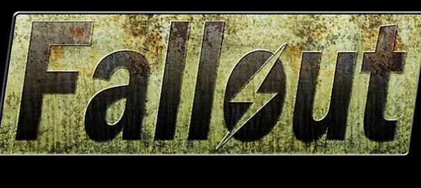 Fallout 4'ün Çıkış Tarihi Belli Oldu!