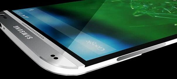 Samsung Galaxy S5, Galaxy S4'ü Yaya Bıraktı!