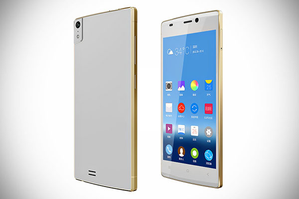 price of gionee elife s5 5 finding