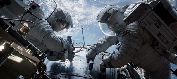 Warner Bros sinemalar için 2023'ü işaret etti