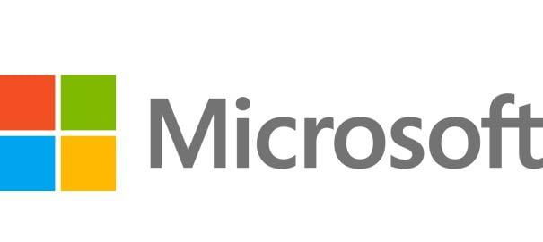 Microsoft Türkiye'ye Stajyer Alımları Başladı
