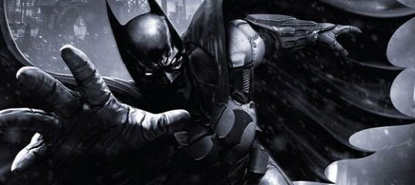 Ve Karşınızda Batman: Arkham Night'in Sistem Gereksinimleri!