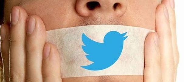Twitter'a Erişimin Engellenmesi Konusunda Türkiye Bilişim Vakfı'ndan Açıklama